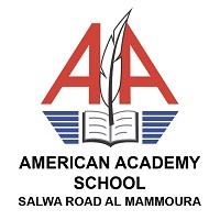 AAS Salwa Road Branch